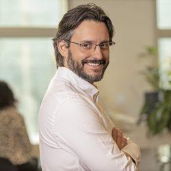 dimitris-bountolos_profile